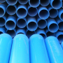blue-pipes