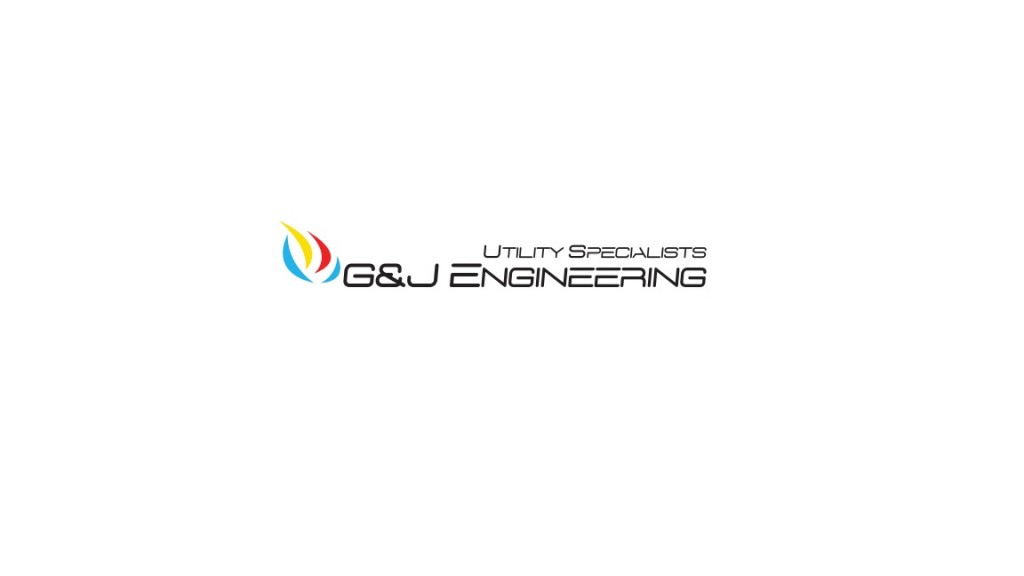 G & J Engineering