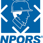 NPORS-Accredited-logo-2018-BLUEstack